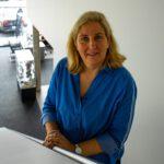 Sabine Michalick